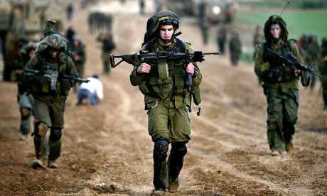 Israeli-soldiers-cross-ba-001